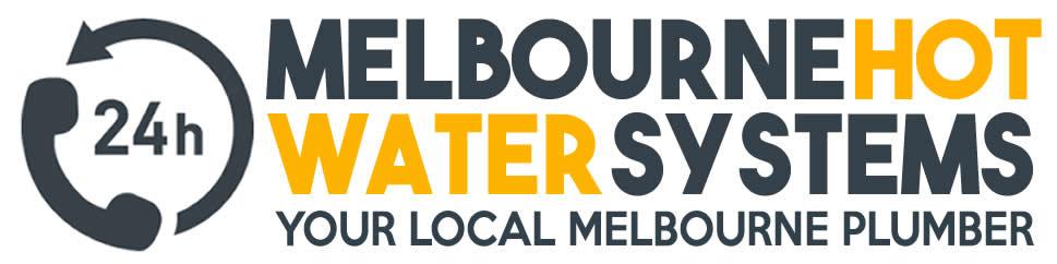 Melbourne Plumbing Service